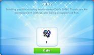 1ya-day 6-gift-missing