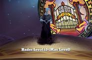 Clu-hades-11