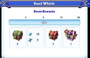 Me-sand whirls-3-milestones