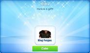 Cp-king fergus-gift