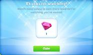 Gems-video