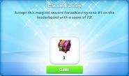 Me-clean sweep-9-prize-2