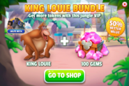 Cp-king louie-promo