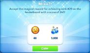 Me-mine-1-prize