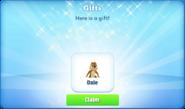 Cp-dale-promo-gift