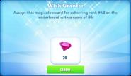 Me-wish granter-38-prize