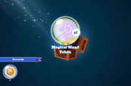 T-fairy godmother-2-ec