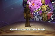 Clu-chewbacca-11