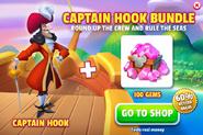 Cp-captain hook-promo