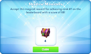Me-shadow monsters-1-prize-2