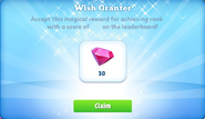 Me-wish granter-5-prize