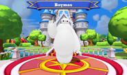 Ws-baymax