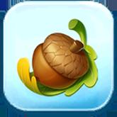 Acorn Token