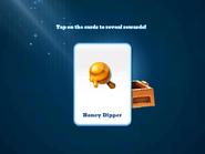 T-honey bees-2-ec