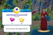 Clu-lady tremaine-10