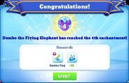 Ba-dumbo the flying elephant-4