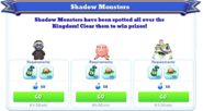 Me-shadow monsters-1-objective