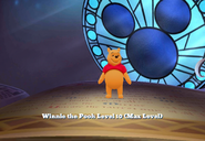 Clu-winnie the pooh-11