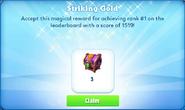 Me-striking gold-105-prize-2
