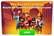 Event-incredibles-14