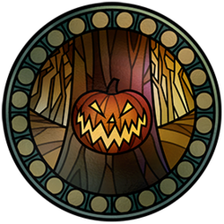 Cc-nightmare before christmas-g.png