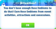 Update-9-currency-attention