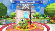 Ws-mike wazowski
