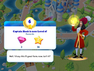 Clu-captain hook-6
