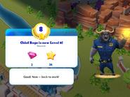 Clu-chief bogo-8