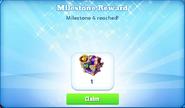 Me-ms4-ec-legendary aiw