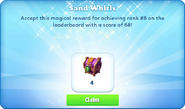 Me-sand whirls-1-prize-2