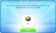 Me-striking gold-95-prize-2