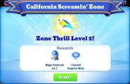 Ba-california screamin-2
