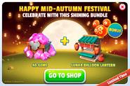 Bc-lunar balloon lantern stand-promo