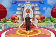 Kuiil
