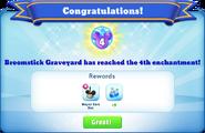 Ba-broomstick graveyard-4