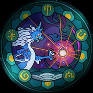 Cc-raya and the last dragon-g