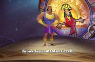 Clu-kronk-11