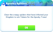 Me-spooky spiders-9
