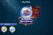 Ba-the tweedles wacky fairway-ec