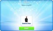 Cp-general hux-promo-gift