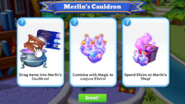 Faq-merlins cauldron-1