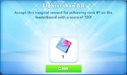 Me-lighter than air-1-prize