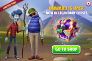 Ec-onward-promo