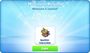 Me-ms4-bc-sparkler concession