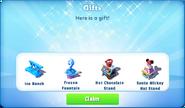 Update-36-12-gift