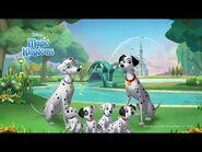 Update 52 - 101 Dalmatians Trailer