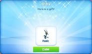 Cp-panic-promo-gift