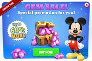 Promo-gems-60