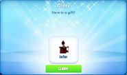 Cp-jafar-promo-gift
